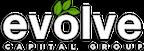 Evolve Capital Group